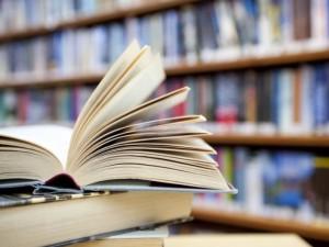 Daugiausia studijų valstybė finansuos būsimiems programuotojams, teisininkams, medikams