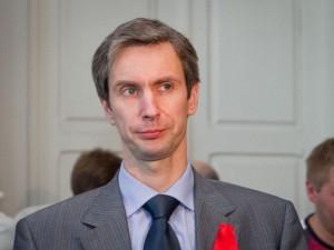 A.Paleckio sveikata suprastėjo iškėlus jį iš Lukiškių kalėjimo, teigia artimieji