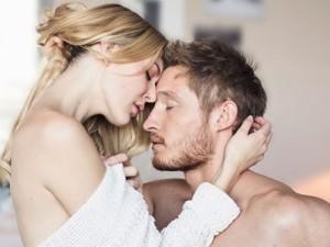 Vyrai – apie prezervatyvą