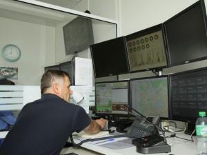 Vilniaus GMP medikai siekia kokybiškesnių paslaugų pacientams