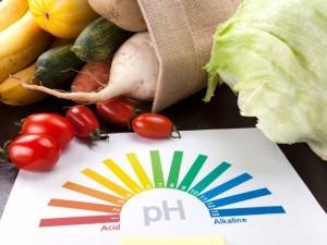 Organizmo šarminimas – legenda populiarinanti dietas