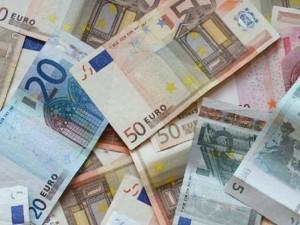 Kokių pokyčių galima tikėtis sveikatos priežiūros sektoriuje įvedus eurą?