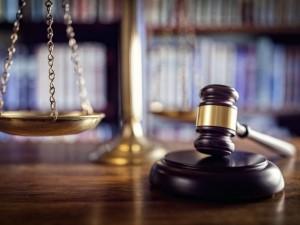 Odontologinės implantacijos centras turi sumokėti 200 tūkst. eurų mokesčių – teismas