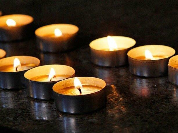Vilniuje per gimdymą namuose mirė naujagimis
