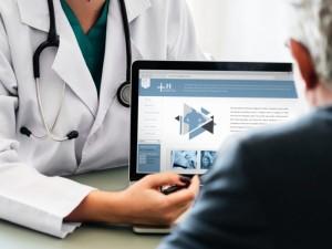 Šaukštas deguto suomių sveikatos sistemoje