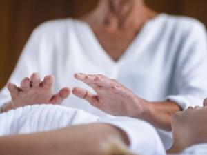 Netikėtai pasitraukęs vėžys: alternatyvios medicinos galia ar stebuklas?