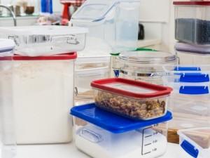BPA – indeksas, kurį apeiti