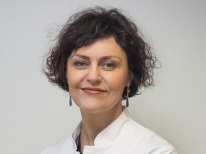 """Edita Baltruškevičienė: """"Gydytojas turi ne liūdėti, o padėti"""""""
