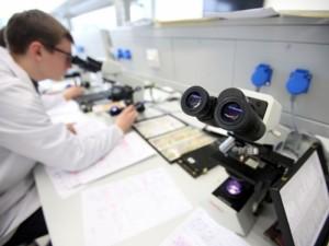 Gyvybės mokslų forumas LIFE SCIENCES BALTICS 2014