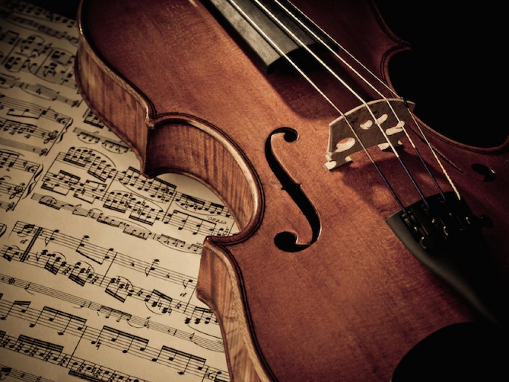 Ligai - po muzikinį kūrinį