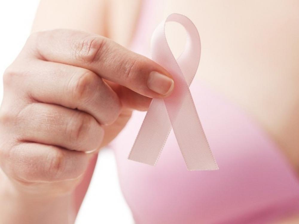Kaip pagerinti krūties vėžio statistiką: namų darbus turi atlikti ir pačios moterys