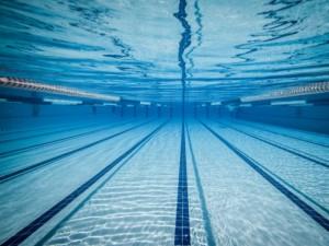 Trys Vilniaus apskrities baseinai nesustabdytų chloro patekimo dingus elektrai – ekspertai