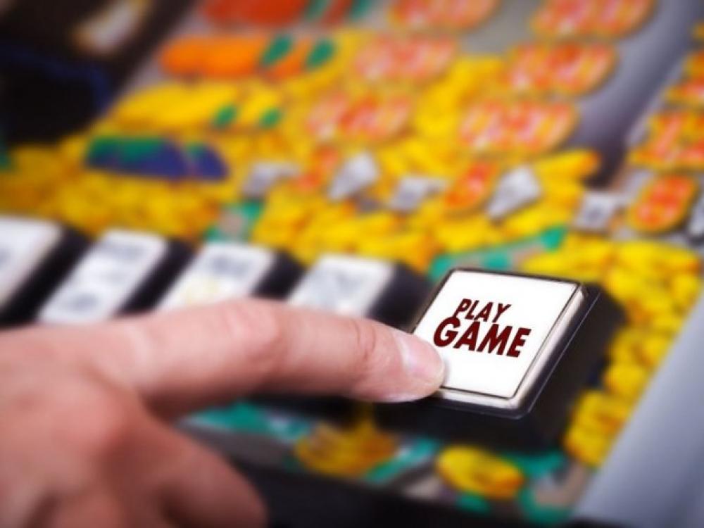 Ministerijos nepasidalina lošėjų kontrolės