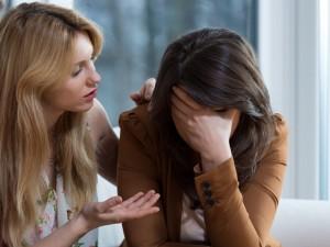 Mitai, atitolinantys pagalbą sergančiajam depresija