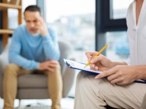 Ar psichologams reikia licencijos?