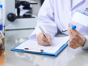 Kokius tyrimus reikia atlikti profilaktiškai?
