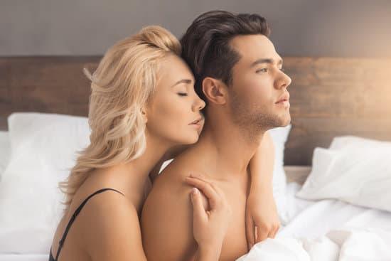 Švelnumas – akmuo, ties kuriuo suklumpa dauguma vyrų