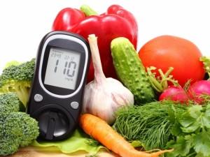Mitybos koregavimas – pirmas žingsnis diabeto suvaldymo link