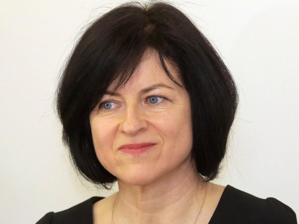 Kauno klinikose gimusi mažiausia Lietuvos naujagimė – vienintelė tokia išgyvenusi pasaulyje