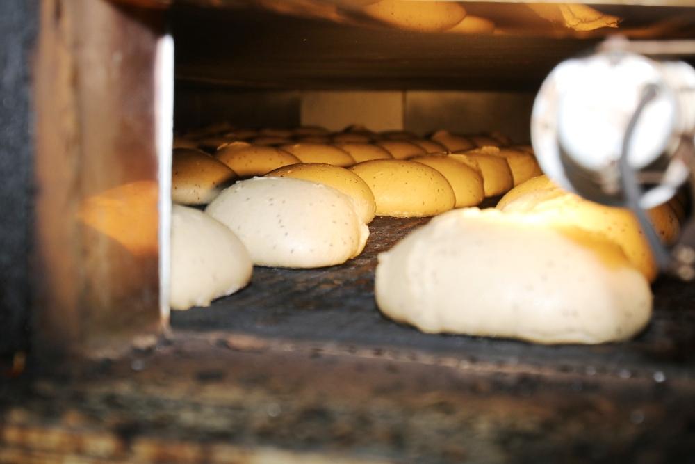 Specialistai patarė, kokiai duonai teikti pirmenybę