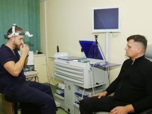 Plungės ligoninė – sėkmingai veikianti įstaiga Žemaitijos regione
