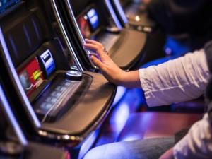 Pagalba lošėjui už 130 eurų?