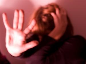 Smurtas artimoje aplinkoje lieka vienas dažniausių nusikaltimų