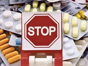 """Pacientas Dovydas: """"Abstinencija nuo tablečių baisiau už narkotikus"""""""
