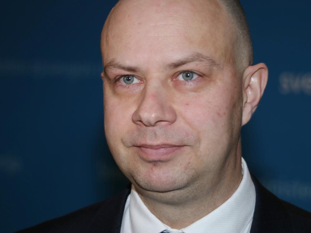 Planuojama nuo kitų metų rugsėjo sujungti dvi dideles Kauno ligonines