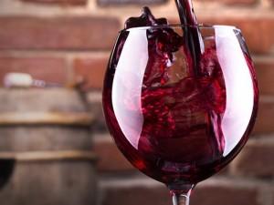 Nealkoholinis vynas: sveikiau už limonadą?