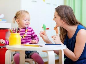 Žaidimų terapija – stipresnei sveikatai