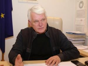 Lietuvos odontologų rūmai ketina kreiptis į Konstitucinį Teismą