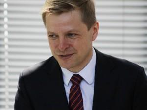 Vilniaus meras neigia grąžinęs sveikatos pažymas, SAM kaltina duomenų apsaugos pažeidimu