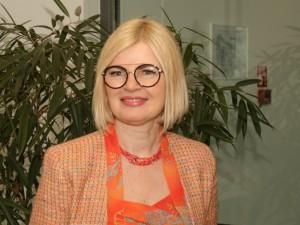 Pirmą kartą Lietuvos kardiologų draugijos prezidente tapo moteris