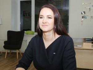 Inga Ruginienė: nesame drąsūs, Vyriausybė nuolat tuo naudojasi