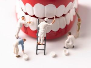 Viskas, ką svarbu žinoti apie odontologines procedūras