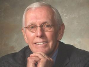 KTU viešintis psichoterapeutas Jonas Carlsonas: mums vis sunkiau pakelti tiesioginį bendravimą