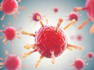 Lietuvoje iš tirtų trijų koronaviruso mėginių visi trys yra neigiami