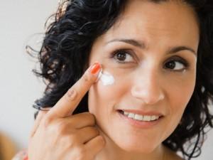 Brandžios odos priežiūra