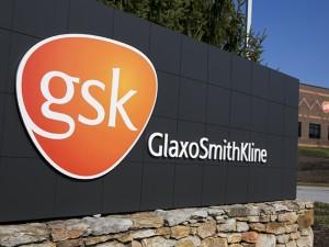 JK farmacijos milžinė GSK prisidės prie vakcinos nuo Kinijos viruso kūrimo