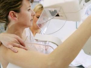 Kovos su vėžiu dieną atvertos sveikatos sistemos žaizdos