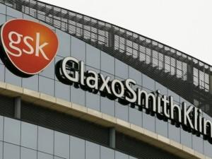 Britų farmacijos milžinė GSK Belgijoje atleis 720 darbuotojų