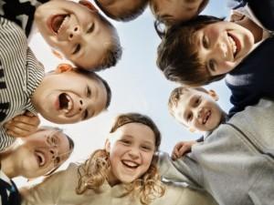 Fizinio aktyvumo stoka trikdo vaiko raidą