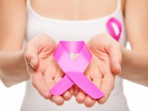 """""""Onkologų klube"""" - opūs krūties vėžio klausimai"""
