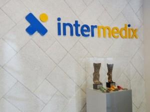 """Užimtumo tarnyba: """"Intermedix"""" stabdo veiklą Lietuvoje, atleis dar 300 žmonių"""