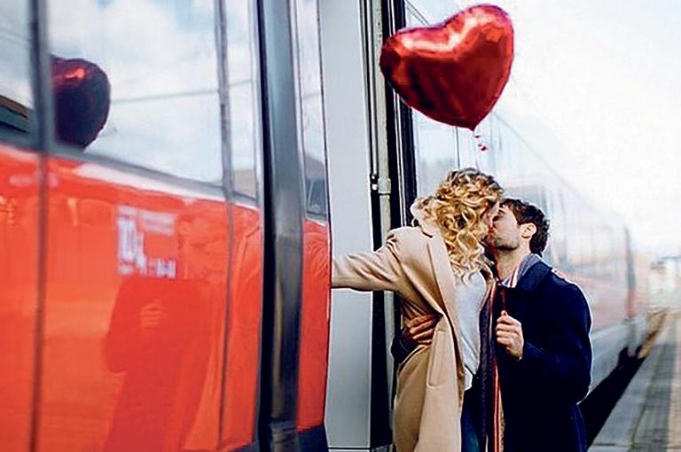 3 klaidingos nuomonės, trukdančios meilei
