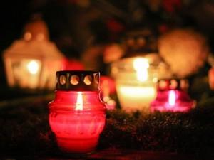 Savižudybių Lietuvoje mažėja, bet dar stipriai viršija ES vidurkį