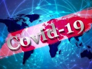 Dėl koronaviruso laukiama 10 mėginių rezultatų, naujų atvejų nėra