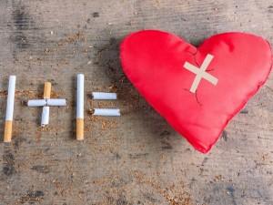 Ar viena tabletė gali išspręsti visas sveikatos problemas?
