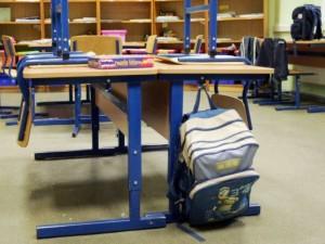 Vyriausybė: dviem savaitėm uždaromos mokyklos, draudžiamos kelionės į kai kurias šalis